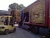 transport-kastanjehout